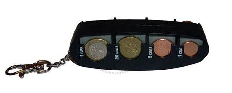 range pieces de monnaie porte cl 233 pour monnaie pour 2 50
