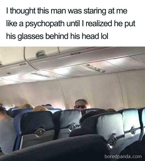 airport  travel memes  traveler  relate