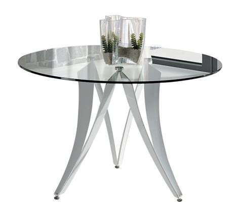 table de cuisine pied central table ronde verre design laize zd1 tab rd d 003 jpg