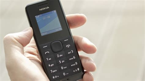 free to play on my phone nokia 105 review how to get a free phone and play snake