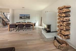 Anbau Haus Fertigbau : kundenreferenz haus sch nborn hausgalerie detailansicht baumeister haus kooperation e v ~ Sanjose-hotels-ca.com Haus und Dekorationen