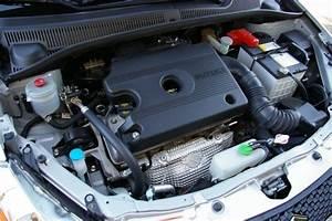Suzuki Sx4  Price  Modifications  Pictures  Moibibiki