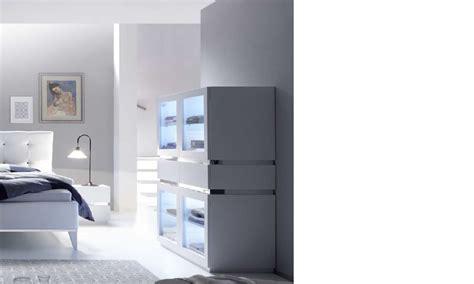 chambre adulte compl鑼e design chambre adulte blanche maison design wiblia com