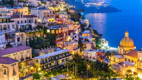 Best Italy Holidays Luxury Italy Holidays Luxury Hotels Resorts