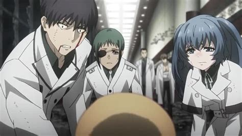 Bocoran dan spoiler anime tokyo revengers episode 12 bahasa indonesia: Pin on Dbz