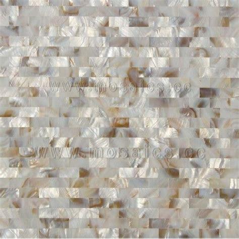 kitchen backsplash tiles for sale 2016 newest toshiba satellite 15 6 hd touchscreen
