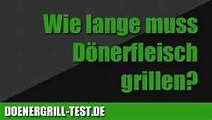 Wie Lange Muss Holz Trocknen : wie lange muss d nerfleisch grillen d nergrill test ~ Articles-book.com Haus und Dekorationen