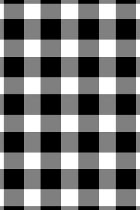 black  white checkerboard wallpapers   cute