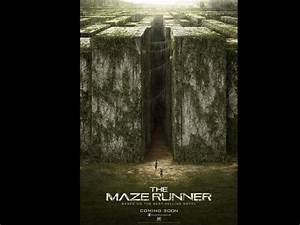 The Maze Runner HQ Movie Wallpapers | The Maze Runner HD ...