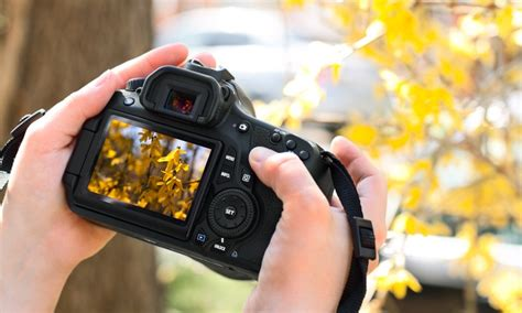 Beginner Dslr Camera Class  How Do I Use My Dslr Camera