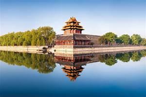Circuit En Chine : circuit en chine combin circuit et croisi re en bateau 5 sur le yang ts 15 jours sala n ~ Medecine-chirurgie-esthetiques.com Avis de Voitures
