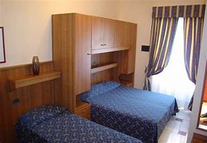 Hotels in Rome Hotels near Termini Station - Hotel Mari 2 Two