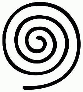 Spirale Zum Rohrreinigen : nanobeschichtung spulen gaia ubuntu wiki ~ Eleganceandgraceweddings.com Haus und Dekorationen