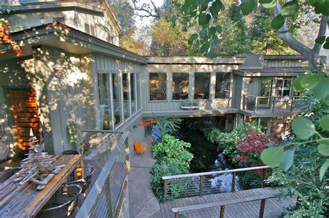 best home interior design kaweah falls house a river runs through it
