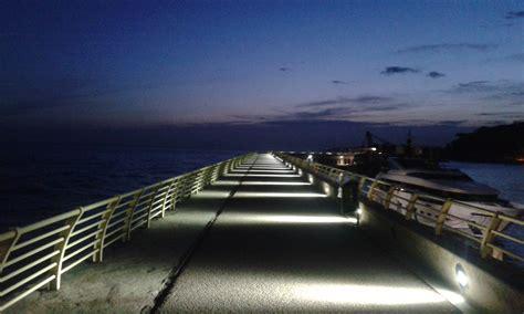 port de cap d ail 28 images accueil port de cap d ail accueil port de cap d ail port de