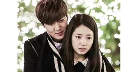 Download Ost The Heirs Lengkap Episode 1-20