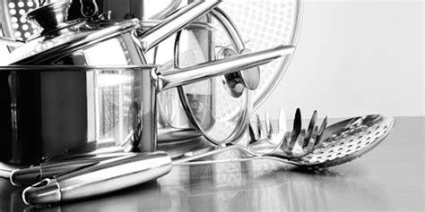 location ustensile de cuisine comment l 39 ustensile de cuisine a traversé l 39 histoire