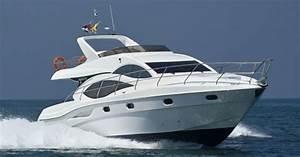 Welcome To Dubai Yacht Charter