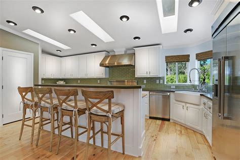 mobile home interior decorating 5 great manufactured home interior design tricks
