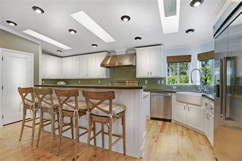 home interior pictures 5 great manufactured home interior design tricks