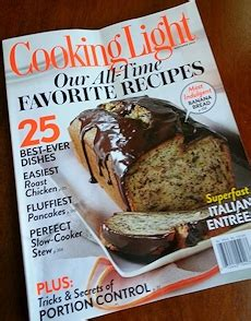 cooking light banana bread chocolate chip banana bread recipe mom foodie