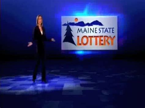 Your Tiny House Dream Could Be A Scratch Ticket Away Thanks To The Maine Lottery