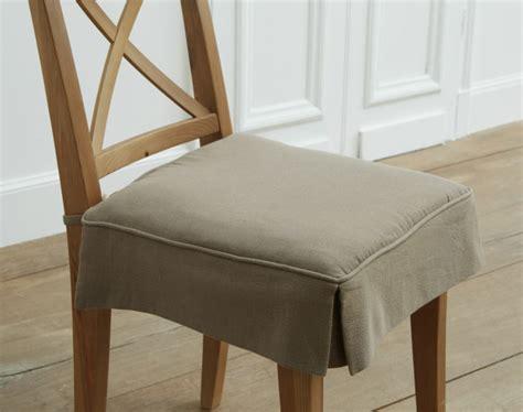 faire des galettes de chaises galette de chaise importez des couleurs dans votre