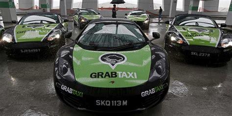 Aborsi Online Jawa Barat Kanye Grabspeed Pakai Lamborghini Ditentang Dishub