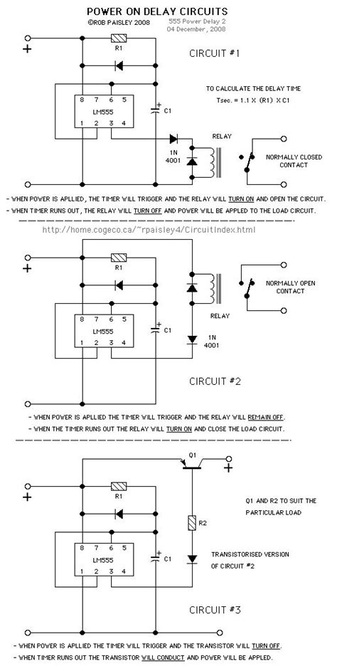 1000+ images about Electronics on Pinterest | Charts
