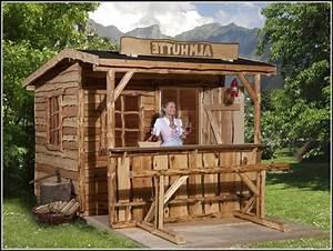 Gartenhaus Holz Gebraucht Kaufen : holz gartenhaus gebraucht kaufen gartenhaus house und dekor galerie enaz79d4va ~ Whattoseeinmadrid.com Haus und Dekorationen