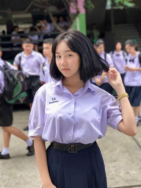 นักเรียน | ผู้หญิง, เพศหญิง, นางแบบ