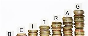 Einmalzahlung Steuer Berechnen : imacc ratgeber f r finanzen steuer lohn und gehalt ~ Themetempest.com Abrechnung
