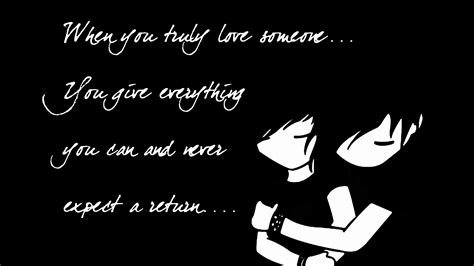 Love Quote Wallpapers, Pictures, Images