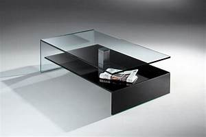 coffee table modern design raya furniture With espresso coffee tables contemporary