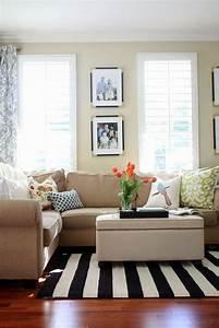 96+ [ Home Goods Living Room Decor ]