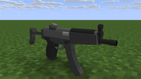 guns mp    rigs  imator forums