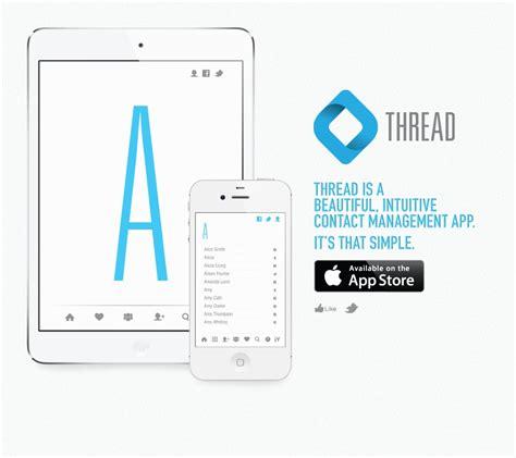 iphone caller id iphone caller id app updates caller display with social