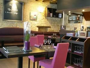 A Contre Sens Caen : restaurant 1 toile a contre sens caen calvados ~ Dailycaller-alerts.com Idées de Décoration