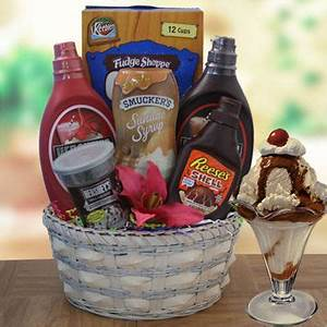 113 best images about Awesome t baskets on Pinterest