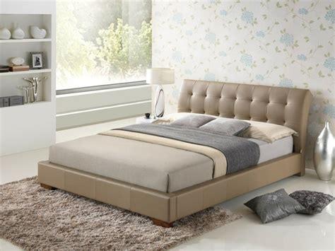 idee papier peint chambre idée papier peint chambre comment faire le bon choix