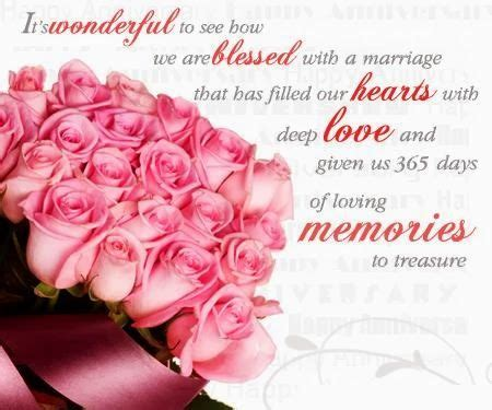 marriage anniversary sms anniversary wishes wedding anniversary sms wedding anniversary
