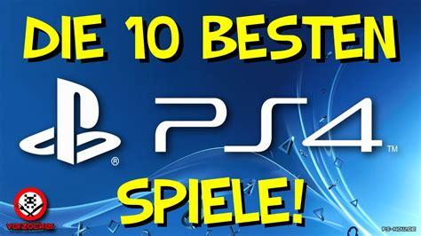 Die Besten Xbox Onespiele  Das Sind Unsere Top 10 Gamepro