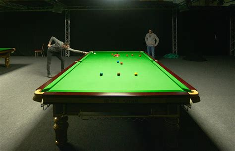 full size professional pool table snooker wikipedia