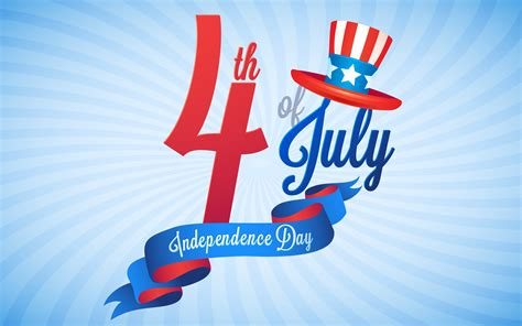 Images Of July 4th Free Hd Wallpapers For Independence Day 4th July Of Usa