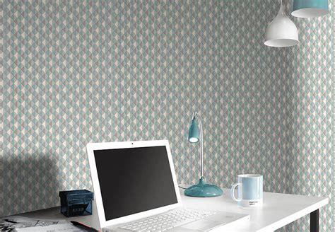 papier peint tendance chambre tendance papier peint salle a manger 2 retrouvez plus