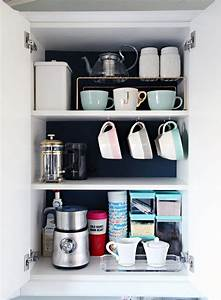 Best 25 Coffee Mug Storage Ideas On Pinterest Hanging