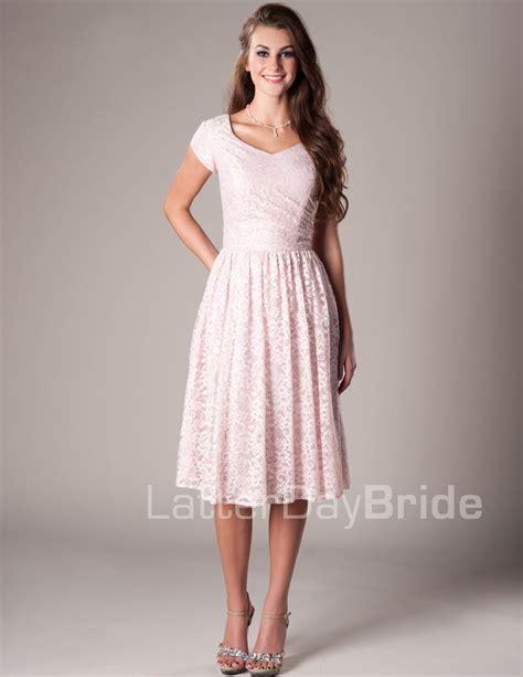 bridesmaid dresses modest darby modest mormon lds bridesmaid dress modest bridesmaid dresses