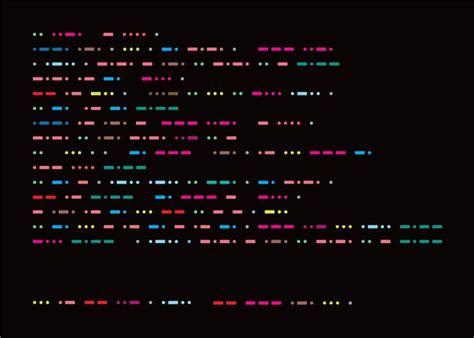 36 Best Ideas About Morse Code On Pinterest  Digital Art