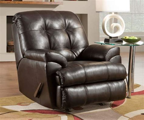 big lots recliners snuggler recliner big lots cuddler rocker recliner