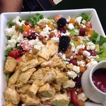 Kitchen Solutions Jacksonville Fl Reviews by Saucy Kitchen 80 Photos Salad Southside